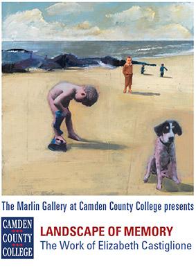 2017 Castiglione Exhibition