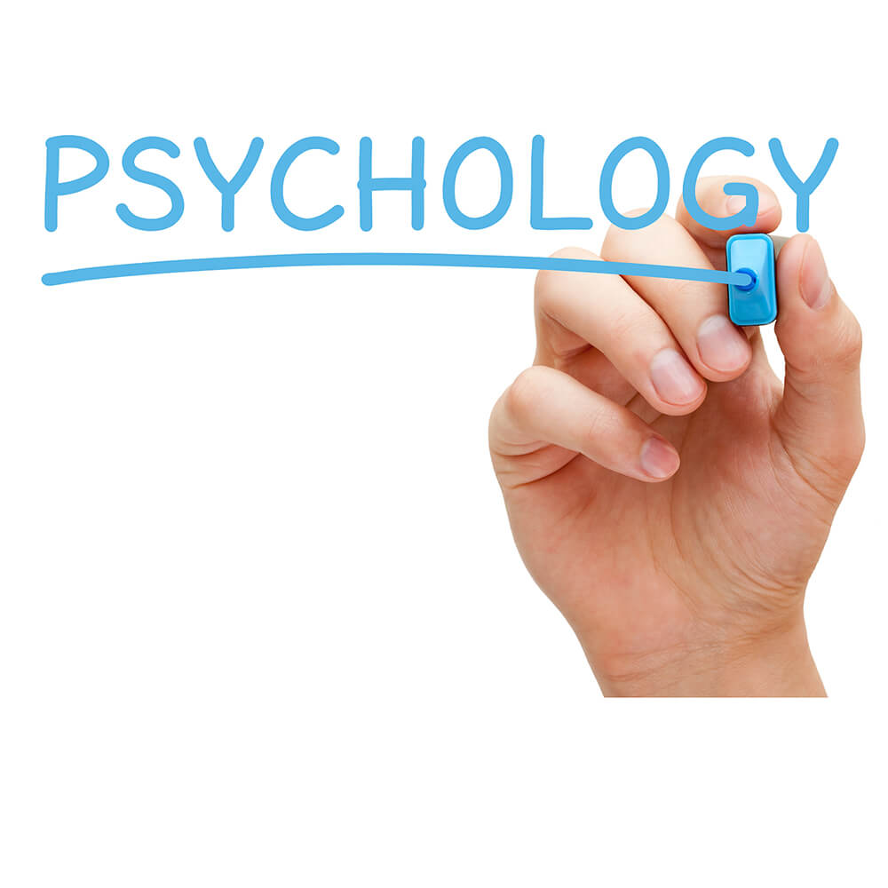 Psychology-PSY.AA