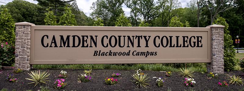 blackwood-campus