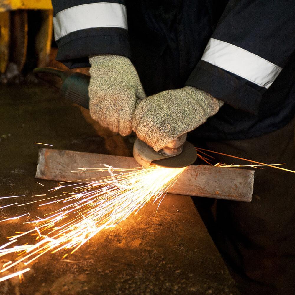 Manufacturing Technology - CTI