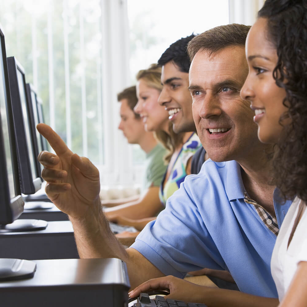 SQL Analyst Certifice - SQL.CA