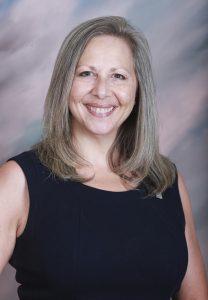 Judith J. Ward