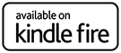 Kindle Fire Download