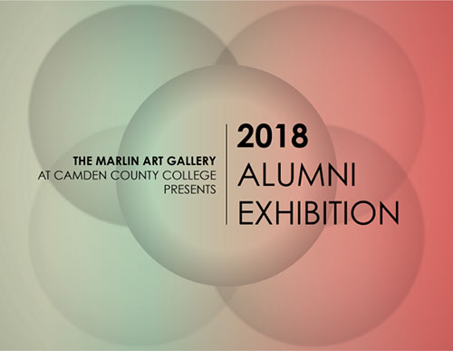 2018 Alumni Exhibition