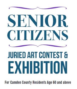 2018 Senior Art Show