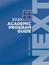 Academic Program Guide Cover