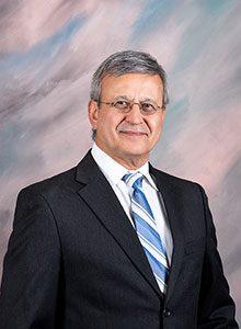 Dr. S. Jay Mirmanesh