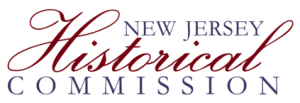 New Jersey Historical Commission Logo