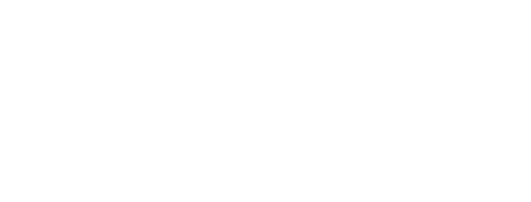 rutgers university-camden at camden county college