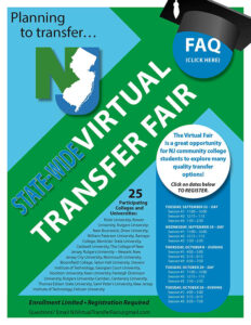 statewide virtual transfer fair