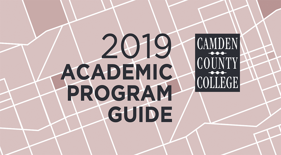 2019 Academic Program Guide