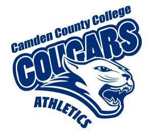Cougars Athletics Logo