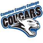 Congratulations Cougars! CCC Athletic Program ranked third nationwide