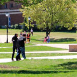 Fall 2021 semester registration open now