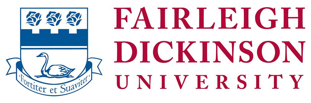 Fairleigh Dickinson Logo