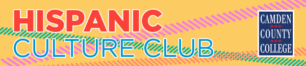Hispanic Culture Club