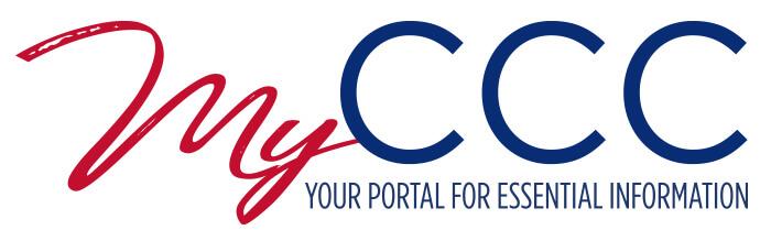 Myccc Portal Camden County College