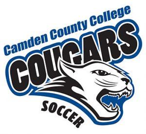 Cougars Athletics Soccer