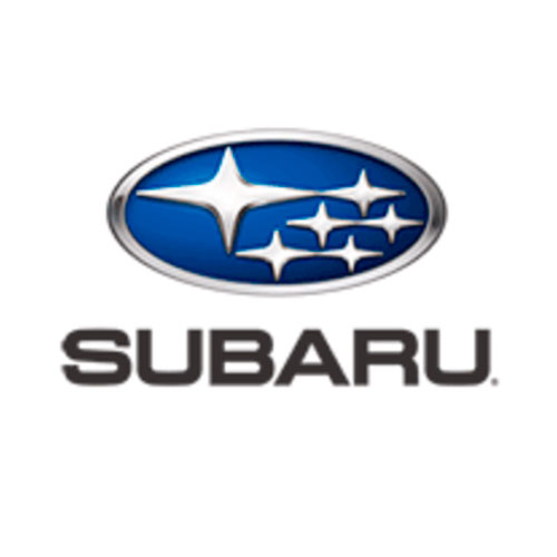 Subaru provides scholarships at CCC