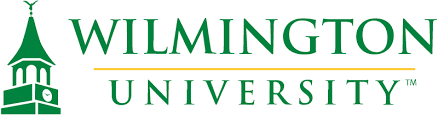 Wilmington University Logo